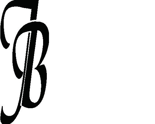 Bouwbedrijf Bonhof